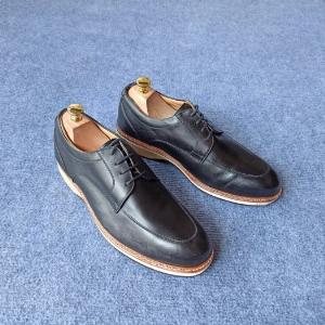 Giày da nam hiệu size 41