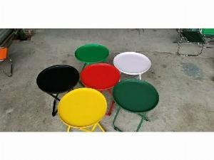 Bàn ghế xếp đủ loại Ak 006