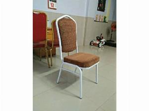 Ghế nhà hàng cao cấp Ak006