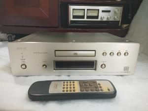 CD DENON S10 IIIL