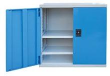 Tủ chứa dụng cụ vật tư LV - 2101-1