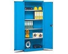 Tủ chứa dụng cụ vật tư LV - 3201