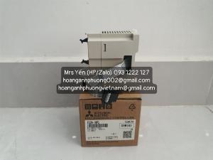 FX2N-10PG - Mô đun chức năng điều khiển vị trí 1 trục