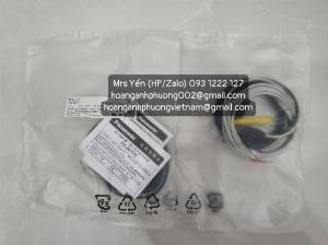 EX-23 | Ultra-compact Photoelectric Sensor EX-20 Ver.2| Panasonic