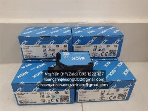 KTS-WB41141142ZZZZ | Contrast sensors SICK| Cty Hoàng Anh Phương