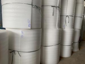 Mút xốp Pe Foam giá tại xưởng tốt nhất Bình Dương