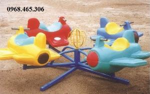 2021-05-12 09:18:21  2  Đu quay 4 chỗ ngồi trẻ em 4,950,000