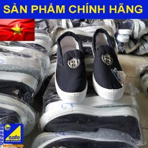 2021-05-12 10:02:32  4  Giày vải Asia 79,000