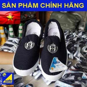 2021-05-12 10:02:32  3  Giày vải Asia 79,000