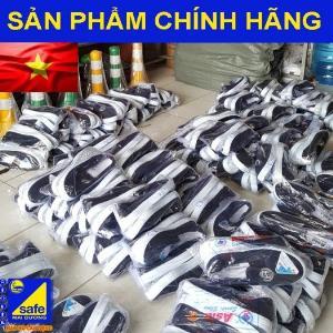 2021-05-12 10:02:32  2  Giày vải Asia 79,000