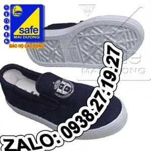 2021-05-12 10:02:32 Giày vải Asia 79,000