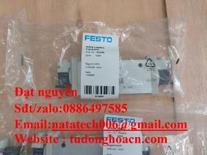 2021-05-12 11:17:41  3  VUVG-L18-B52-T-G14-1P3 van festo điện từ mới 100% 1,900,000