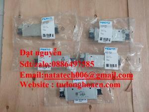 2021-05-12 11:17:41  2  VUVG-L18-B52-T-G14-1P3 van festo điện từ mới 100% 1,900,000