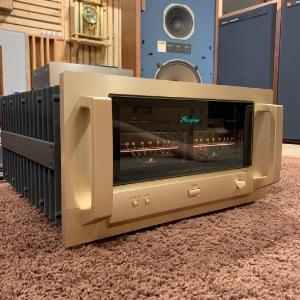 2021-05-12 11:19:33  7  Accuphase P-7100 1,234,456