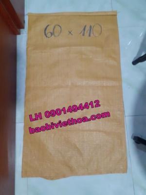 2021-05-12 14:05:20  2  Bao bì dệt không in giá rẻ TP.HCM 1,900