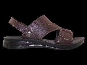 Sandal nam Bita's SUM.97 (Size từ 38 đến 43)