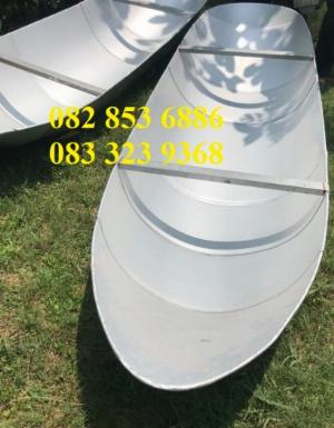 2021-05-12 14:37:28 Thuyền tôn vỏ dưa 2 người 3,500,000