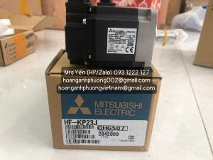 AC Servo motor Mitsubishi HF-KB23J_Cty Hoàng Anh Phương
