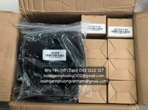 Cáp AC20TB Mitsubishi_Cty TNHH Hoàng Anh Phương