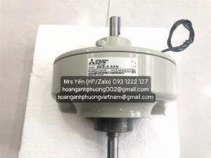Thắng từ Mitsubishi ZKB-0.6AN_Hàng nhập khẩu chính hãng mới 100%