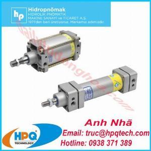 Nhà cung cấp thiết bị Hidropnomak | Van thủy lực Hidropnomak