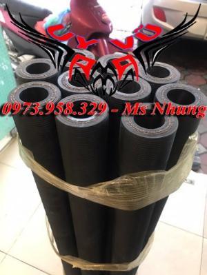 Ống phun vữa phê tông Dn40 x 72mm ( Kt 90cm, 93 cm , 100 cm , 120 cm , 150 cm ) giao hàng toàn quốc