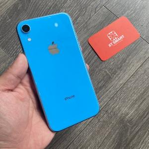 Iphone XR 64g quốc tế , likenew 99%, sở hữu chỉ từ 840k
