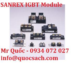 Công suất điện Sanrex | Chỉnh Lưu Sanrex | Thyistor