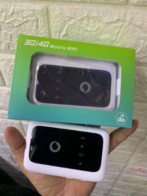 Bộ phát wifi di động 4G Vodafone R216-Z new