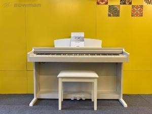 Đàn PIANO điện BOWMAN CX-200