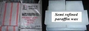 Sáp Parafin Sonipec 56 fully
