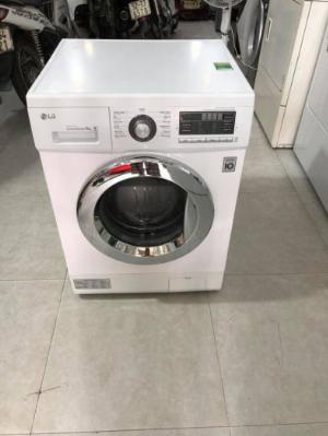 Máy giặt LG Inverter 8 kg