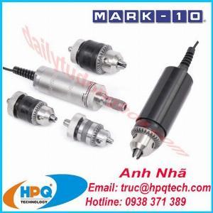 Nhà cung cấp thiết bị đo lực Mark-10