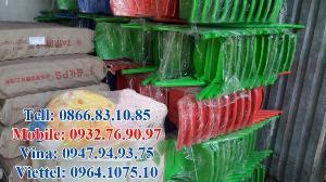 Một số hình tự chụp ghế nhựa đúc nhập khẩu tphcm