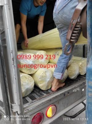 Tấm bạt lót chống thấm hdpe 5zem cuộn 200m2,250m2,300m2,400m2500m2