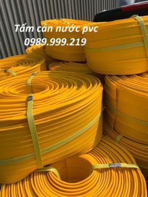 Nhà sản xuất pvc chống thấm v25-cuộn 20m kho nhà bn4