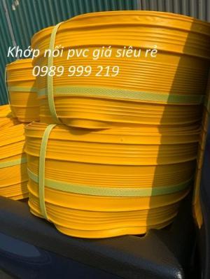 Nhà máy sản xuất nhựa pvc v32-cuộn 15m-kho bn6-suncogroupvn