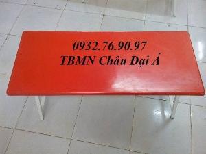 Ghế nhựa đúc dành cho tất cả các em học sinh mầm non,chồi,lá