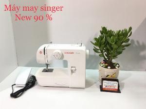 Máy may gia đình singer -máy may đa năng