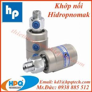 Khớp nối Hidropnomak | Van Hidropnomak | Hidropnomak Việt Nam