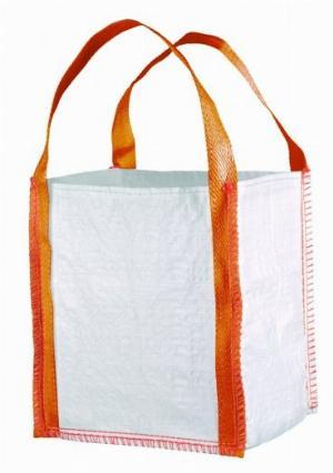 Bao Jumbo cở nhỏ ( Mini jumbo bag) – (Mini big bag).