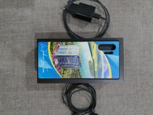 Cần bán Samsung Galaxy Note 10 Plus chính hãng sx VN, mới 99%