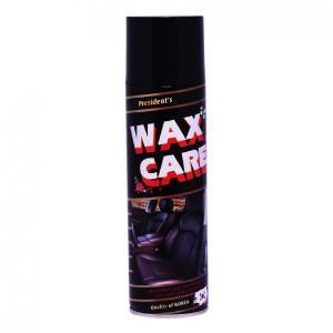 Đánh bóng da, gỗ, taplo, nội thất ô tô Waxcare