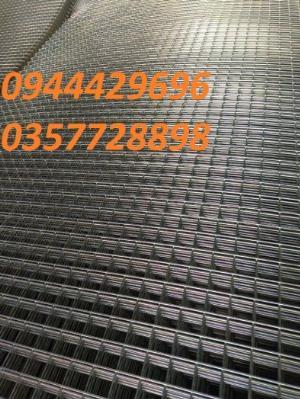 Lưới thép hàn phi 12 a 200x200