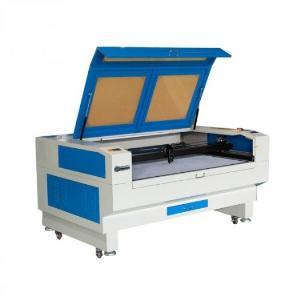 Máy cắt khắc laser YH-1490D 1 ĐẦU 130W