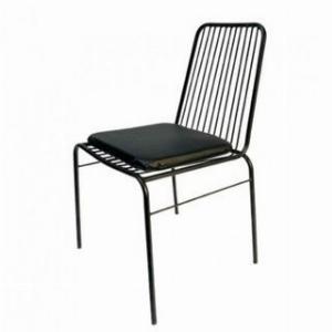 Ghế bar chân sắt giá  xưởng