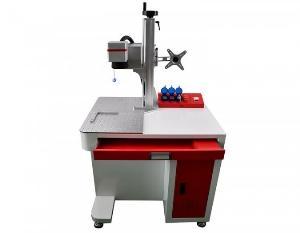 Máy khắc laser 20w thanh lý giá rẻ tại thành phố thủ dầu một bình dương