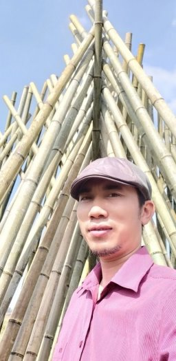 Vựa tre Sài Gòn, Vựa tre bán cây tre đẹp, vựa tre Sài Gòn bán cây tre uy tín
