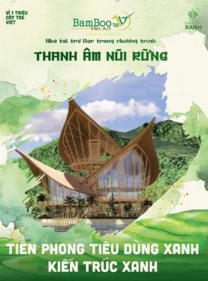 Vựa tre Sài Gòn - Bán cây tre công trình, bán cây tre nội thất, bán cây tre ốp tường