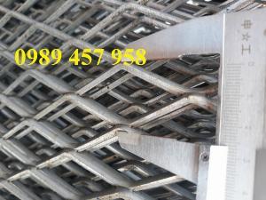 Cung cấp lưới làm sàn thao tác, Lưới cầu thang xg20, xg21, xg22, xg40, xg41, xg42,xg43